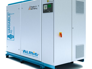 Air Compressors - Hire or Purchase?