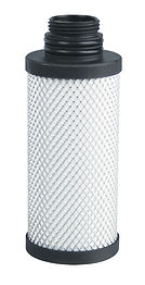 vlozek_ultrafilter-Donaldson-90-ta-PLAST