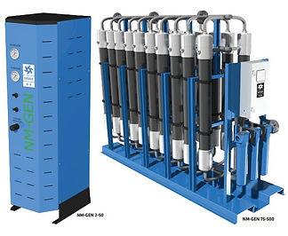 membrane-nitrogen-generator-NM-GEN (1).j