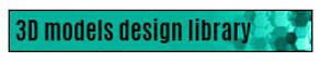 3D_models_design_library.jpg