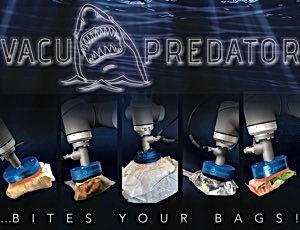 vacu_predator.jpg