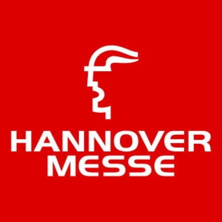 Hannover Messe 2017 - ComVac