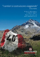 Vuototecnica - 40 years in the making