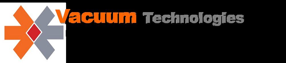 vacuum technologies