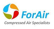 Forair Compressors URL