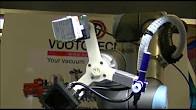 3D Vacuum Gripper
