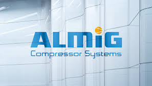 Almig Compressors