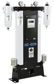 compact-oxygen-generator.jpg