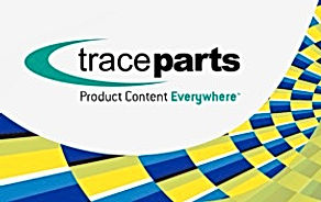 traceparts.jpg