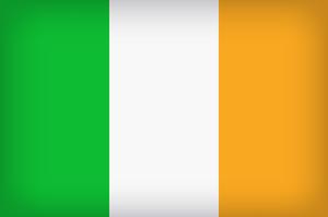 Vacuum Technologies Ireland