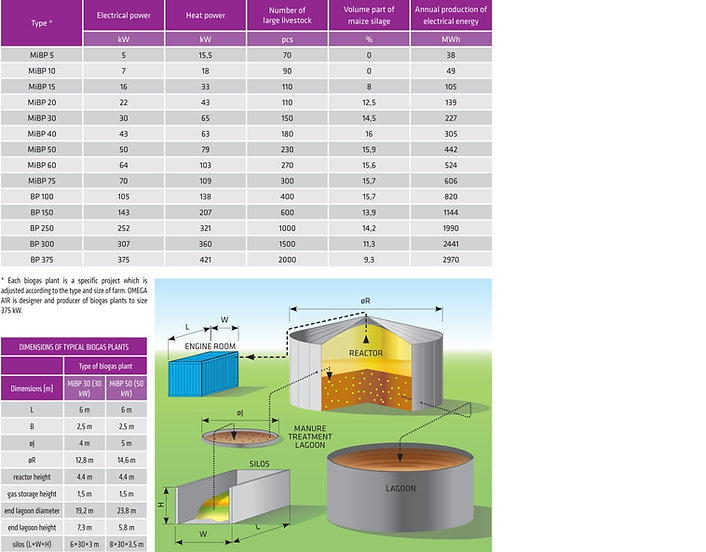 Biogas Grahic.jpg