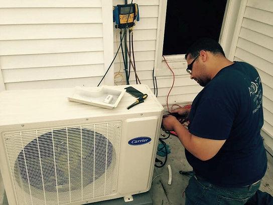 Acosta_AirconditioningTuneUp2.jpg