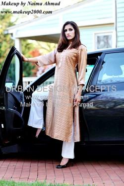 Model Look. Pict#10