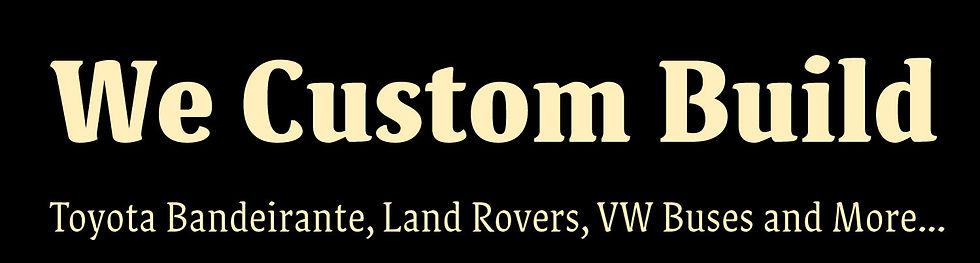 Custom-Build-banner.jpg