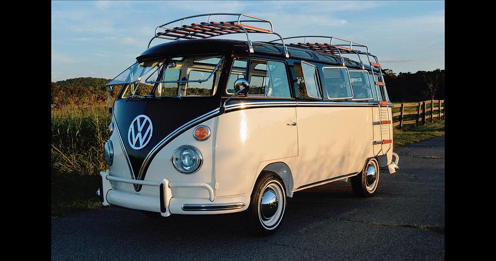 VW-Bus-banner-.jpg