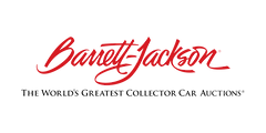 Barrett Jackson Logo.png