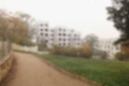 ZS2019_08_lukacova_laura_bydleni_u_grebo