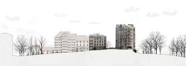 ZS2019_pohlad_severny_cervenova_barbora_