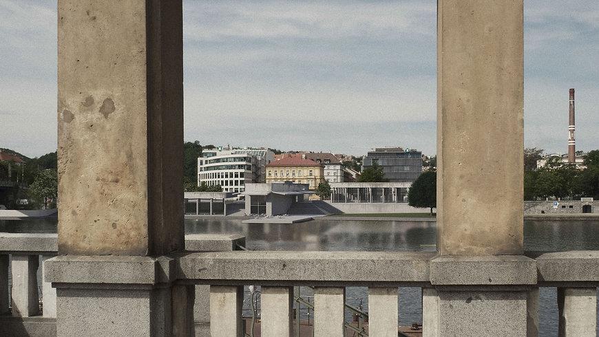 ŠTĚPÁN_PERNÝ_05_perspektivadruh.jpg