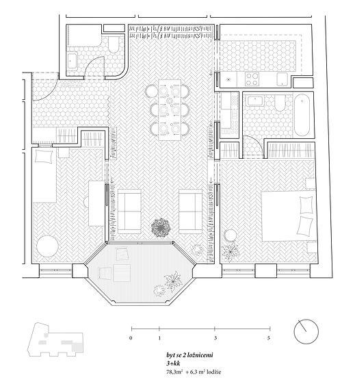 ZS2019_detailbyt3kkbook_voparilova_anna_