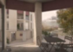 ZS2019_viz_balkon_cervenova_barbora_bydl