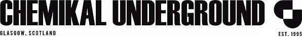 chemikal-underground-logo.jpg