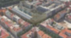 NárožíKarlín_Dvořák_Adam_ptačí perspekti