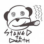 stoned to death.jpg