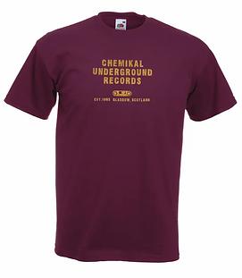 chemikal-underground-cassette-t-shirt.we