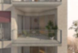 ZS2019_viz_detail-balkon_cervenova_barbo