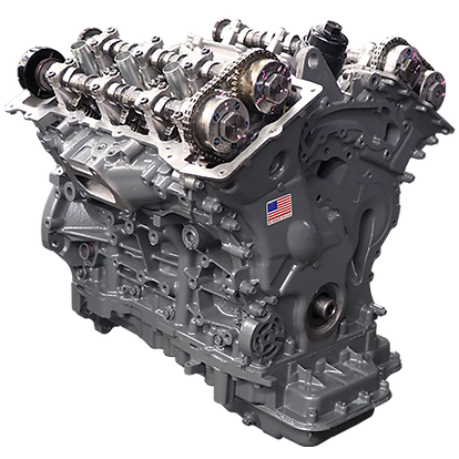Chrysler 3.6 Pentastar.png