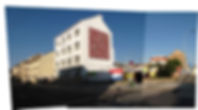 __panorama.jpg