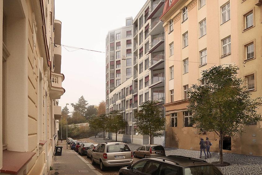 ZS2019_viz01_cervenova_barbora_bydleni_u