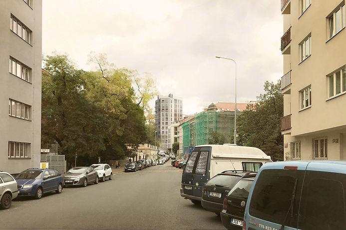 ZS2019_viz13_cervenova_barbora_bydleni_u