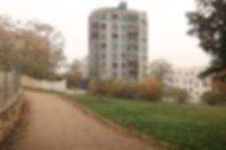 ZS2019_viz08_cervenova_barbora_bydleni_u