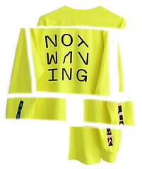 not waving.png
