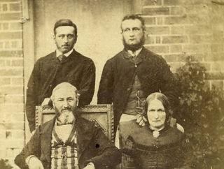 familyhistory22.jpg