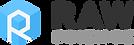 rawscience-logo.png
