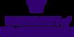 uwashington-logo.png