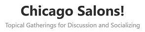 chicagosalons-logo.jpg