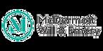 mwe-logo.png