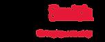 reedsmith-logo.png