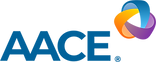 aace-logo.png