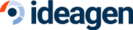 ideagen-logo.png