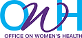 owh-logo.png