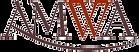 amwa-logo.png