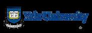yaleuniversity-logo.png