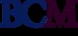 baylormedicine-logo.png