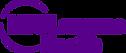 nyulangone-logo.png