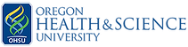 oregonhsu-logo.png